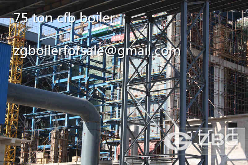 different names of industrial broilers | industrial boiler